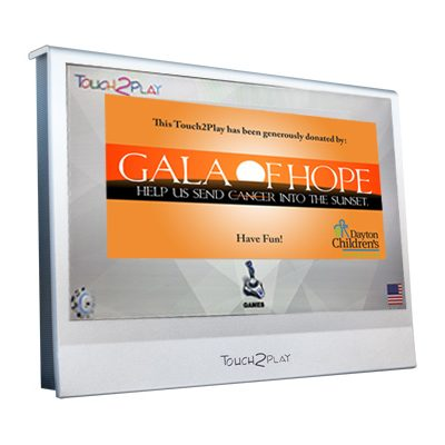 Custom-screen-Kidzpace-Touch2Play-Gala-of-Hope