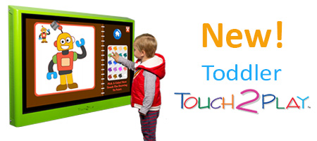 Toddler-Touch2Play-ii