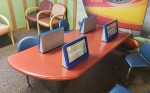 Touch2Play Table Top