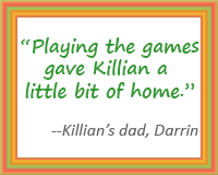 Importance of Play Darrin quote 2