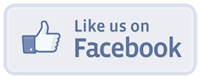 like-us-on-facebook-button-200