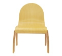 TMC Children's Dottie Chair