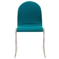 TMC Mady Child Chair, Children's Furniture, Seating